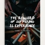 The Reward Of Suffering 4